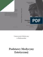 Nowa Medycyna Estetyczna AP Ver2