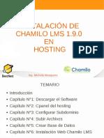 instalacion-chamilo-1-9-120923005803-phpapp02.pdf