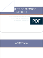 bloqueosdemiembroinferior-120104182544-phpapp01.pptx