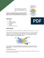 1- El antienchastre.pdf