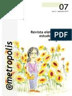 emetropolis_n07.pdf