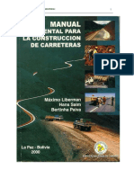 3_Manual Ambiental Carreteras- SNC