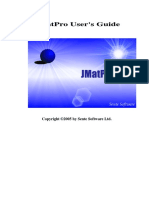 JMat_users_guide.pdf