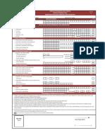 Pendaftaran BPJS
