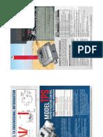 caja reductora de molinillo trifasico inverso de conbustion interna accionado por una ruedita de hule  electrostatica.pdf