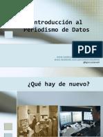 periodismodedatosintroduccion.pdf
