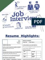 Interview TIPS.pptx