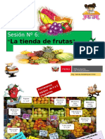 Sesión 6 - JEC-ECE.pptx