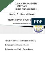 Managemen Rantai Pasok (presentasi).pptx