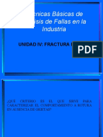 Unidad IV Fractura_Frágil.ppt