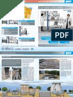 PROCÉDÉ À BOUES ACTIVÉES.pdf