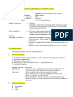 RPP Genap 11_1_Reading~Teks Deskripsi Sederhana