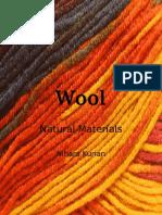 wool-130812062957-phpapp02