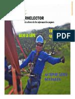 Revista Rhelector Junio