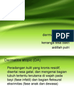 ppt dermatitis atopik 2fix.ppt