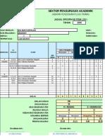 Format Jsu Jppp 2016_versi 3