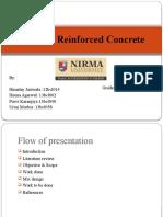 Bio Fibre Reinforced Concrete_final