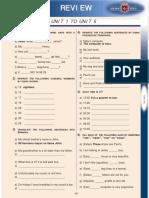 Review_1_5.pdf