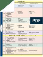 indice_IND.pdf