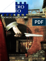 Il_Sacro_Testo.pdf