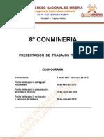 Reglamento de Trabajos Técnicos (24.03)