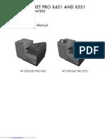 officejet_pro_x451.pdf