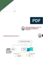 02_CONCEPTOS BÁSICOS.pptx