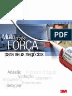 AF_Cat_selantes_3m_01I_1_baixa 2.pdf