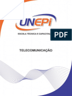 telecomunicao-140902064653-phpapp01