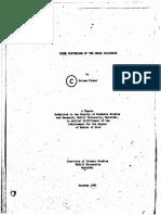 99570562-65380415-Three-Historians-of-the-Delhi-Sultanate.pdf