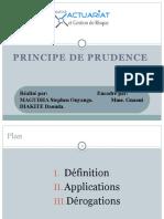 Principe de Prudence [Latest Version](1)