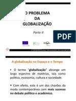Globalização II