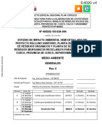 E40900v40SPANI0.0PUBLIC00Box379808B.pdf