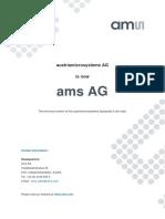 AS5134_Datasheet_EN_v4.pdf