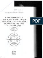 Instituto Salazar y Castro