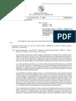 Blanqueo 2016 A6022 Reglamentación Exteriorización de Activos