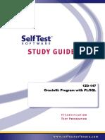 1Z0-147_StudyGuide