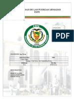 INFORME-TEMPERATURA.docx