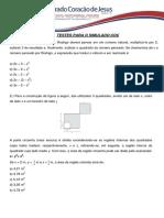 simulado coc.pdf