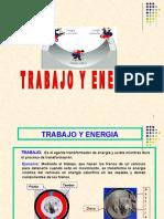 08 Trabajo y Energia