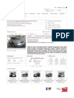 Freitas Leilões Online - Leilões de Imóveis Veículos e Materia