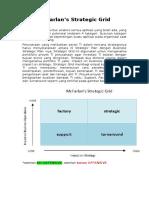 89592389 McFarlan s Strategic Grid
