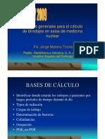 Microsoft_PowerPoint_-_Blindajes_para_Salas_de_Medicina_Nuclear_-_Fis_Jorge_Moreno[1].pdf