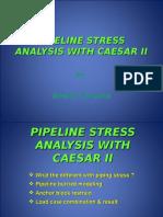 Pipelinestressanalysiswithceaser II 150226051657 Conversion Gate02