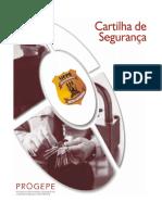Manual de Segurança UFPE
