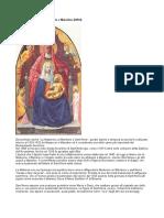 Sant'Anna Metterza
