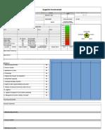 Assessment_P06_26_7_2D_rev 01-06-2015cópia-portugues  - resp  e prazo.xls