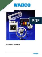 ABS ASR.pdf