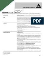 co-ht_Sikaguard 720 EpoCem.pdf