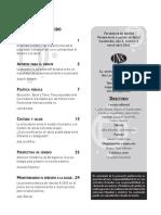 modelo biomedico II.pdf